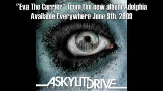 Watch A Skylit Drive Eva The Carrier video