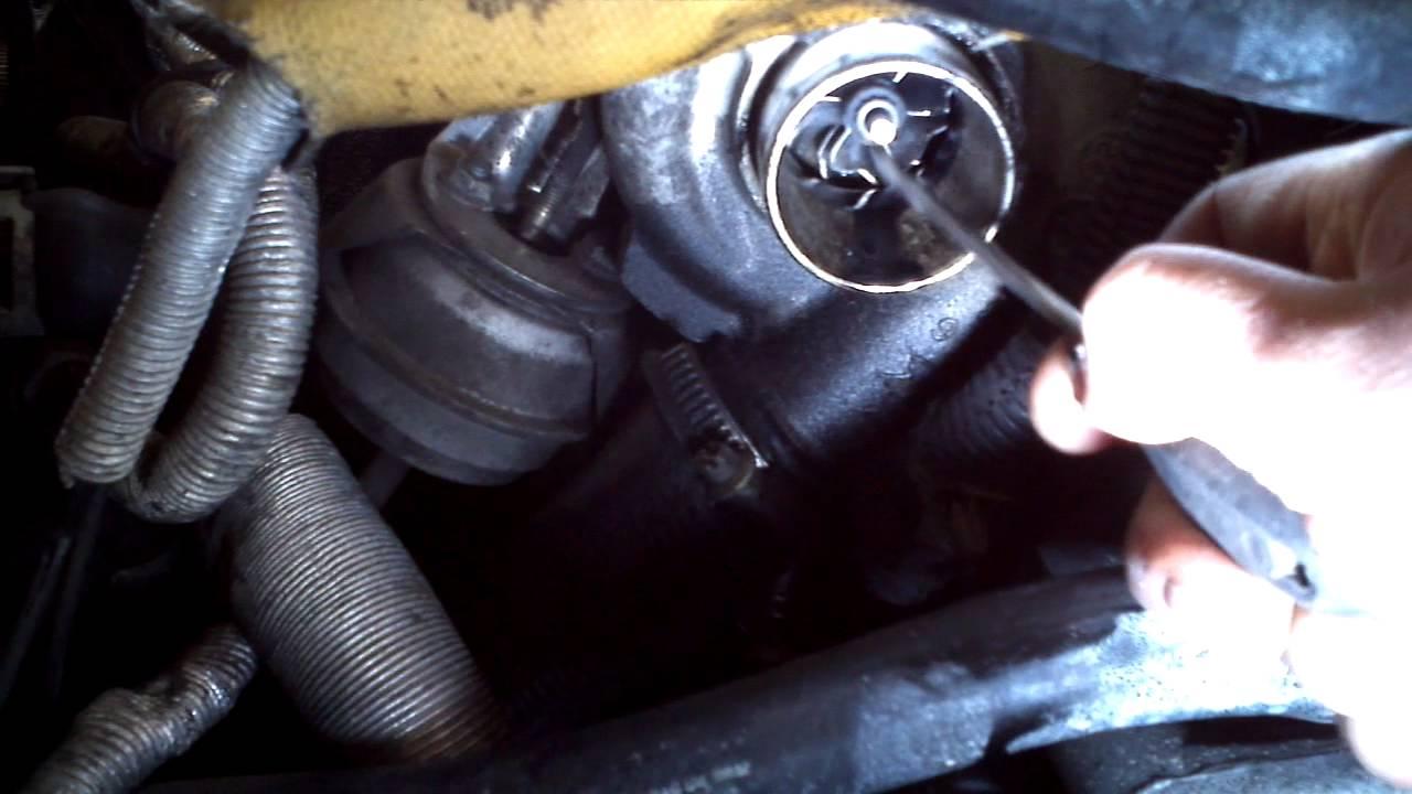 opel vacuum diagram defekter turbolader    opel    omega 2 2 dti y22dth youtube  defekter turbolader    opel    omega 2 2 dti y22dth youtube