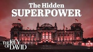 The Hidden Superpower