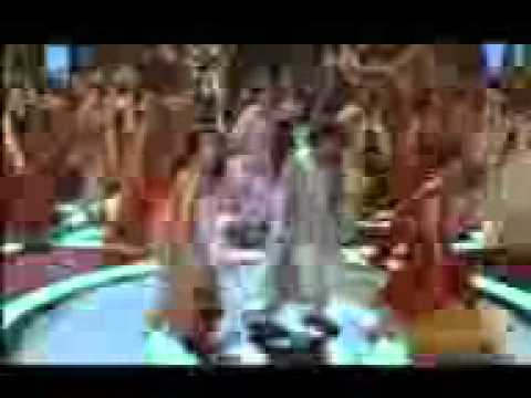 Hindi Video -- Bole Chudiyan, Kabhi Khushi Kabhie Gham.3gp