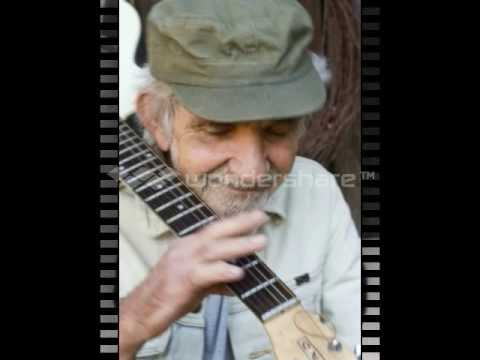 Jj Cale - Nobody Knows