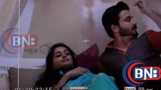 Sasural Simar Ka Prem & Simar Romantic Scence