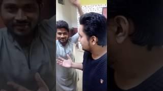 download lagu Channa Mereya  Ae Dil Hai Mushkil  Sad gratis