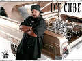 Ice Cube - Do Ya Thang [ Official Music Video Clip ]