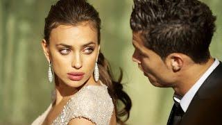 Top 10 Women Cristiano Ronaldo Has Been With