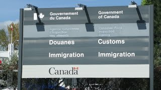 download lagu Immigration Horror Stories Reveal Flaws In Canadian System gratis