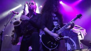 MARTY FRIEDMAN - Meathook