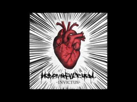 Heaven Shall Burn - Buried In Forgotten Grounds