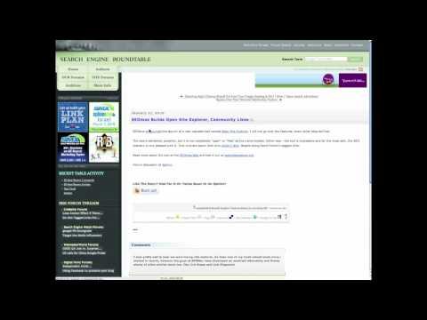Personalized Impact on SEO, Yahoo Update, Bing Purges & Jesus on Google