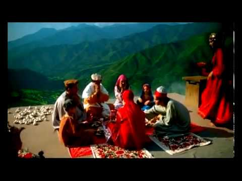 Olper's Ramadan 2008 - Excellent Commerical [muslim World] - Pakistani Tv Commercial video
