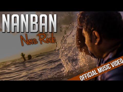 Nanban - Norman Feat Vixstarr video