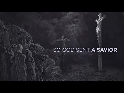 God Savior