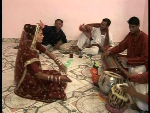 Sabke Dil Main Samaana Full Song Naachun Odhani Odhke