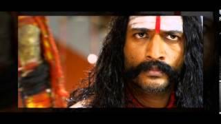 Calling Bell Telugu Horror Movie Theatrical Trailer 06 - Gulte.com