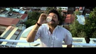 Bharya Athra Pora - Bharya Athra Pora Malayalam Movie Trailer