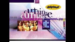 Watch Delirious King Of Love video