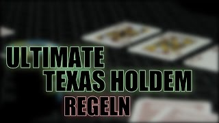 ultimate texas holdem tipps