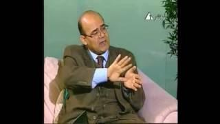 دكتور مجدى بدران البقدونس صيدلية جسم الانسان.flv