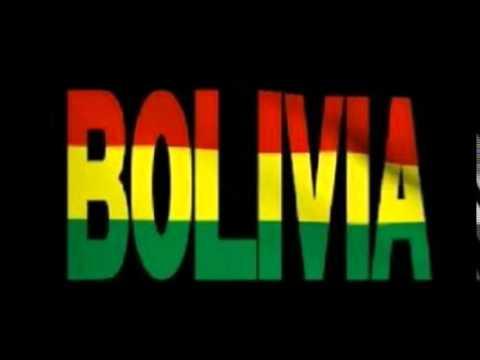 BOLIVIA'S-RIDDIM - lexpraa stylah