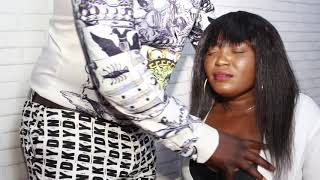 Pastor Sex his church member in his office/Latest nollywood movie/Pan African tv