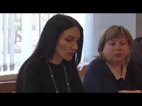Десна-ТВ: День за днём от 12.04.2018