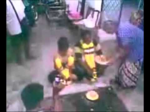 Malaysian Indian Girl Scandal (jb) Updated video
