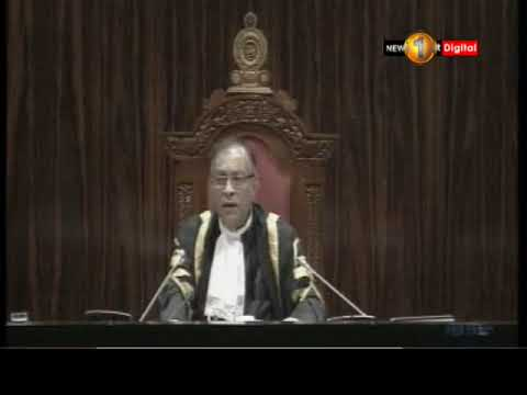 parliament discussio|eng