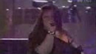 Watch Sinergy Venomous Vixens video