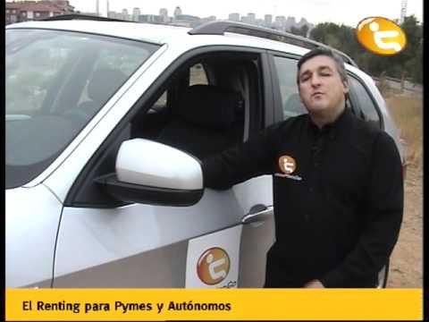 Videoprueba BMW X5