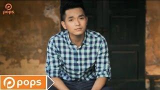 Giá Có Thể Ôm Ai Và Khóc - Phạm Hồng Phước