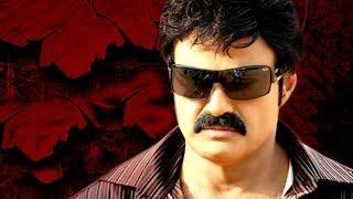 Balakrishna l Latest 2017 Action Ka King South Dubbed Hindi Movie HD - Mera Faisla