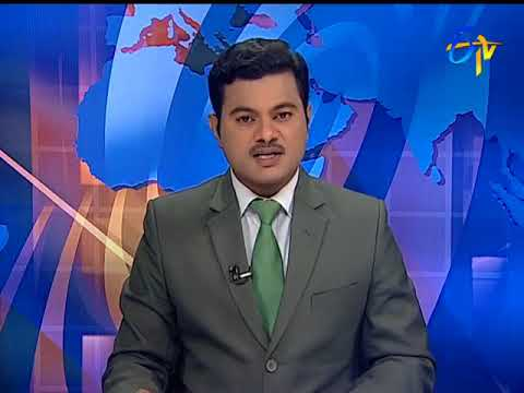 7 AM ETV Telugu News (25/5/2018)