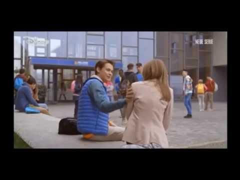 Alex & Co | Emma und Christian 1.Staffel