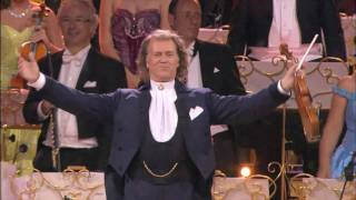 André Rieu - Radetzky March