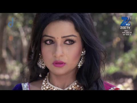 Bandhan Saari Umar Humein Sang Rehna Hai - Episode 121 - February 24, 2015 - Webisode video