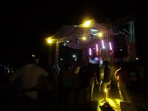 SONIDO TORNADO LA SUPER DISCO MOVIL FIESTA SONIDERA 2014