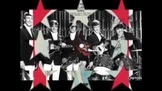 Watch Dave Clark Five Everybody Knows (i Still Love You) video