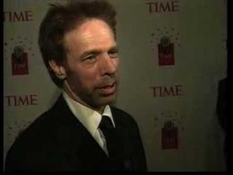 Jerry Bruckheimer Documentary - Stars - [BroadbandTV]