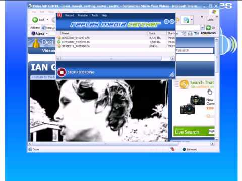 media google dailymotion songs ashqui 2 songs