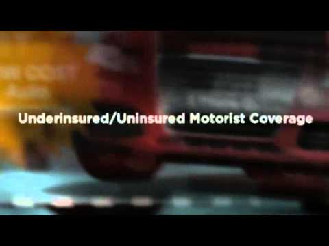 Low Cost Car Insurance Jersey City NJ - 908-587-1600 Gary's Insurance Agency