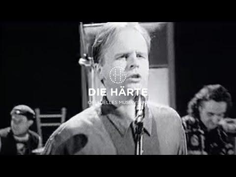 Herbert Grönemeyer - Die Härte