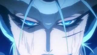 Ichigo vs. Grimmjow FULL FINAL FIGHT