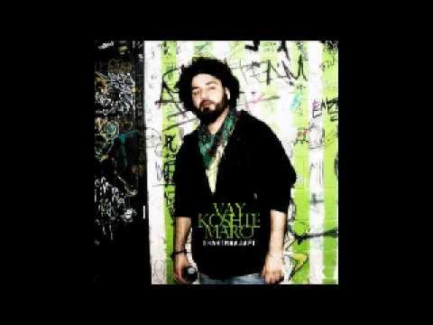 Shahin Najafi  Vay Koshte Maro  New Exclusive Song  320