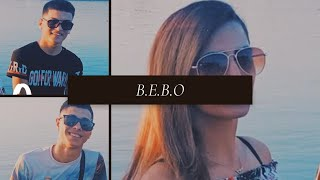 DJANI ARMANI x SELIMI - B.E.B.O (OFFICIAL VIDEO ) 2019