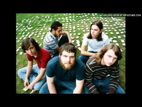 Manchester Orchestra - When We Were Trees