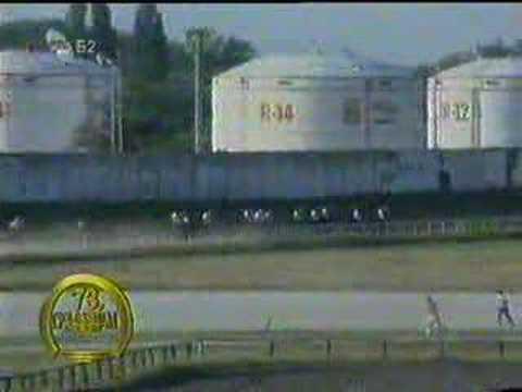 Jugoslovenski derbi 1995. godine