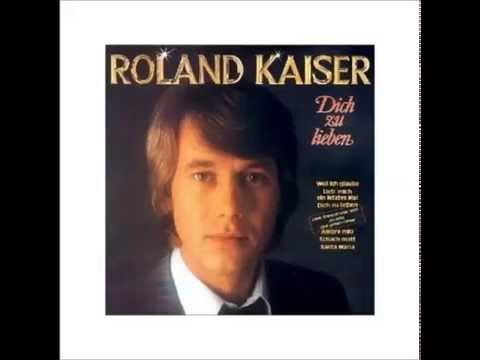 Roland Kaiser - Schachmatt