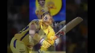 Suresh Raina 85 in 25 Balls IPL 2014  Chennai T20 v Punjab T20 at Mumbai, May 30, 2014