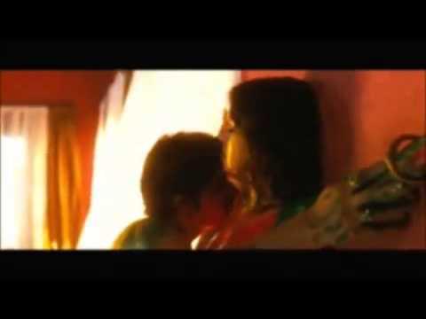 Rang Rasiya   Uncensored Xxx Footage  Leaked video