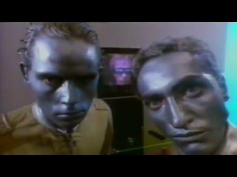 Robin Gibb - Boys Do Fall In Love (Long Version) Video Mix